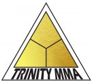 Trinity MMA – Mixed Martial Arts South Australia